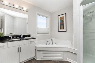 Photo 29: 38 CARSON Court: Sherwood Park House for sale : MLS®# E4224952