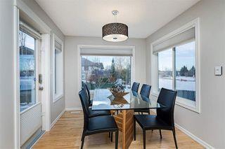 Photo 17: 38 CARSON Court: Sherwood Park House for sale : MLS®# E4224952