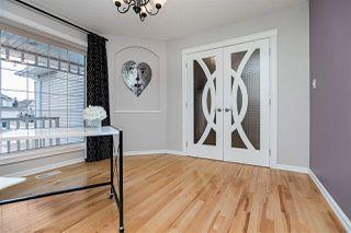 Photo 20: 38 CARSON Court: Sherwood Park House for sale : MLS®# E4224952