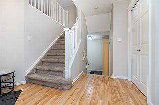 Photo 38: 38 CARSON Court: Sherwood Park House for sale : MLS®# E4224952
