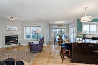 Photo 15: 38 CARSON Court: Sherwood Park House for sale : MLS®# E4224952