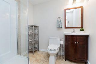 Photo 36: 38 CARSON Court: Sherwood Park House for sale : MLS®# E4224952