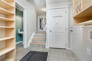 Photo 23: 38 CARSON Court: Sherwood Park House for sale : MLS®# E4224952
