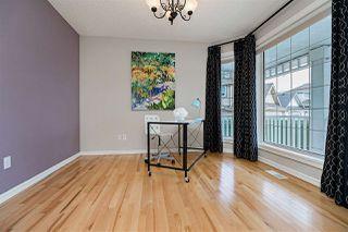 Photo 19: 38 CARSON Court: Sherwood Park House for sale : MLS®# E4224952