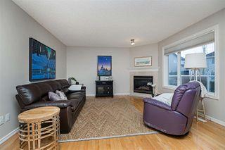 Photo 5: 38 CARSON Court: Sherwood Park House for sale : MLS®# E4224952