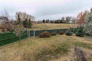 Photo 3: 38 CARSON Court: Sherwood Park House for sale : MLS®# E4224952