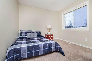 Photo 32: 38 CARSON Court: Sherwood Park House for sale : MLS®# E4224952