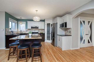 Photo 10: 38 CARSON Court: Sherwood Park House for sale : MLS®# E4224952