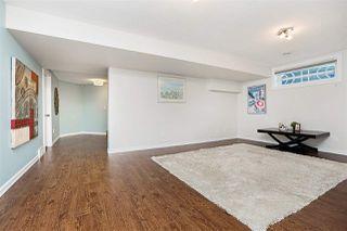 Photo 34: 38 CARSON Court: Sherwood Park House for sale : MLS®# E4224952