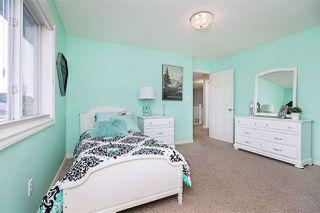 Photo 30: 38 CARSON Court: Sherwood Park House for sale : MLS®# E4224952