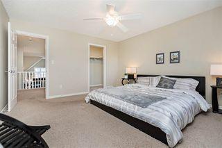 Photo 28: 38 CARSON Court: Sherwood Park House for sale : MLS®# E4224952