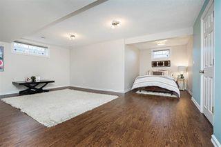Photo 35: 38 CARSON Court: Sherwood Park House for sale : MLS®# E4224952