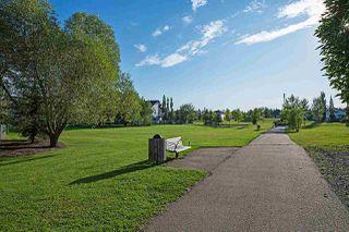 Photo 49: 38 CARSON Court: Sherwood Park House for sale : MLS®# E4224952