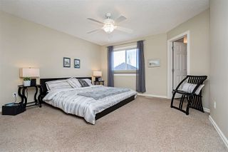 Photo 27: 38 CARSON Court: Sherwood Park House for sale : MLS®# E4224952