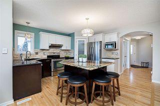 Photo 9: 38 CARSON Court: Sherwood Park House for sale : MLS®# E4224952