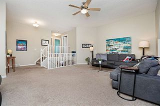 Photo 26: 38 CARSON Court: Sherwood Park House for sale : MLS®# E4224952