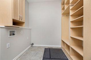 Photo 22: 38 CARSON Court: Sherwood Park House for sale : MLS®# E4224952