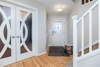 Photo 37: 38 CARSON Court: Sherwood Park House for sale : MLS®# E4224952