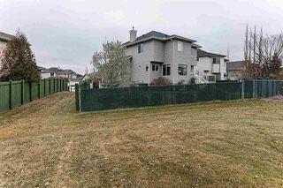 Photo 45: 38 CARSON Court: Sherwood Park House for sale : MLS®# E4224952