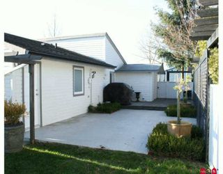 Photo 10: 19907 53RD Avenue in Langley: Langley City House for sale : MLS®# F2927585