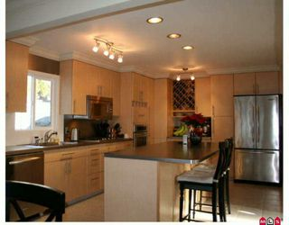 Photo 2: 19907 53RD Avenue in Langley: Langley City House for sale : MLS®# F2927585