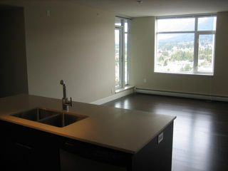 "Photo 3: 1701 158 W 13TH Street in North Vancouver: Central Lonsdale Condo for sale in ""VISTA"" : MLS®# V817140"