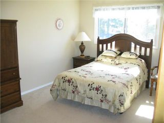 Photo 7: 6 Prescot Road in WINNIPEG: Fort Garry / Whyte Ridge / St Norbert Residential for sale (South Winnipeg)  : MLS®# 1005459