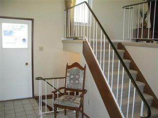 Photo 10: 6 Prescot Road in WINNIPEG: Fort Garry / Whyte Ridge / St Norbert Residential for sale (South Winnipeg)  : MLS®# 1005459