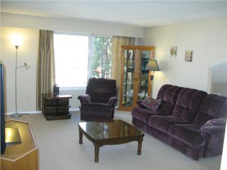 Photo 4: 6 Prescot Road in WINNIPEG: Fort Garry / Whyte Ridge / St Norbert Residential for sale (South Winnipeg)  : MLS®# 1005459