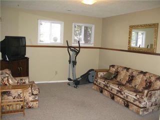 Photo 12: 6 Prescot Road in WINNIPEG: Fort Garry / Whyte Ridge / St Norbert Residential for sale (South Winnipeg)  : MLS®# 1005459