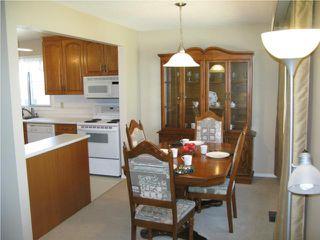 Photo 3: 6 Prescot Road in WINNIPEG: Fort Garry / Whyte Ridge / St Norbert Residential for sale (South Winnipeg)  : MLS®# 1005459