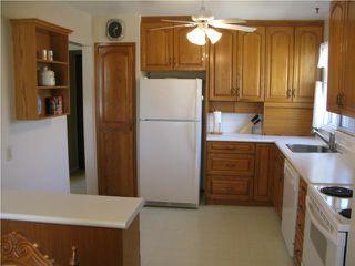 Photo 5: 6 Prescot Road in WINNIPEG: Fort Garry / Whyte Ridge / St Norbert Residential for sale (South Winnipeg)  : MLS®# 1005459
