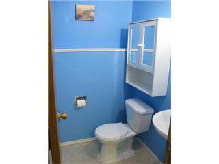 Photo 14: 6 Prescot Road in WINNIPEG: Fort Garry / Whyte Ridge / St Norbert Residential for sale (South Winnipeg)  : MLS®# 1005459