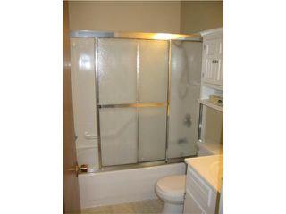 Photo 11: 6 Prescot Road in WINNIPEG: Fort Garry / Whyte Ridge / St Norbert Residential for sale (South Winnipeg)  : MLS®# 1005459