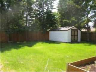 Photo 15: 6 Prescot Road in WINNIPEG: Fort Garry / Whyte Ridge / St Norbert Residential for sale (South Winnipeg)  : MLS®# 1005459