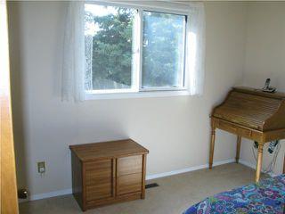 Photo 9: 6 Prescot Road in WINNIPEG: Fort Garry / Whyte Ridge / St Norbert Residential for sale (South Winnipeg)  : MLS®# 1005459