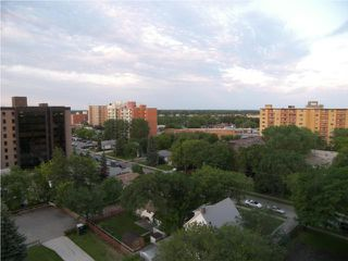 Photo 8: 175 Pulberry Street in WINNIPEG: St Vital Condominium for sale (South East Winnipeg)  : MLS®# 1013427