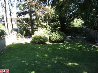 Photo 12: 1540 STEVENS Street: White Rock House for sale (South Surrey White Rock)  : MLS®# F1020224