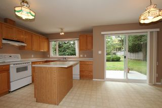 Photo 10: 5076 8A in Tsawwassen: House for sale : MLS®# V852753