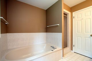 Photo 12: 5076 8A in Tsawwassen: House for sale : MLS®# V852753