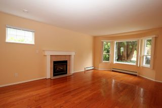Photo 5: 5076 8A in Tsawwassen: House for sale : MLS®# V852753