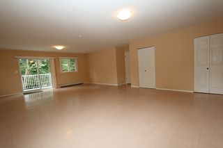 Photo 14: 5076 8A in Tsawwassen: House for sale : MLS®# V852753