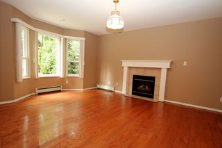 Photo 7: 5076 8A in Tsawwassen: House for sale : MLS®# V852753