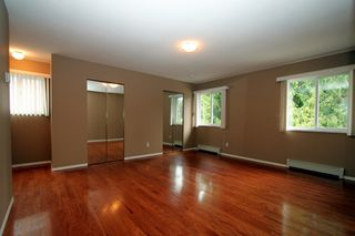Photo 11: 5076 8A in Tsawwassen: House for sale : MLS®# V852753