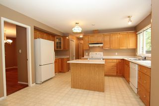 Photo 8: 5076 8A in Tsawwassen: House for sale : MLS®# V852753