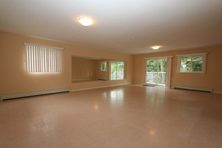 Photo 15: 5076 8A in Tsawwassen: House for sale : MLS®# V852753