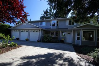 Photo 1: 5076 8A in Tsawwassen: House for sale : MLS®# V852753