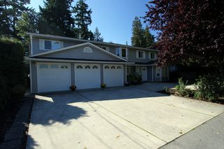 Photo 2: 5076 8A in Tsawwassen: House for sale : MLS®# V852753