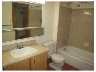 Photo 6: 100 PLAZA Drive in WINNIPEG: Fort Garry / Whyte Ridge / St Norbert Condominium for sale (South Winnipeg)  : MLS®# 2815066