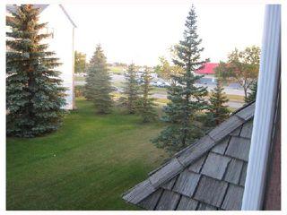 Photo 7: 100 PLAZA Drive in WINNIPEG: Fort Garry / Whyte Ridge / St Norbert Condominium for sale (South Winnipeg)  : MLS®# 2815066